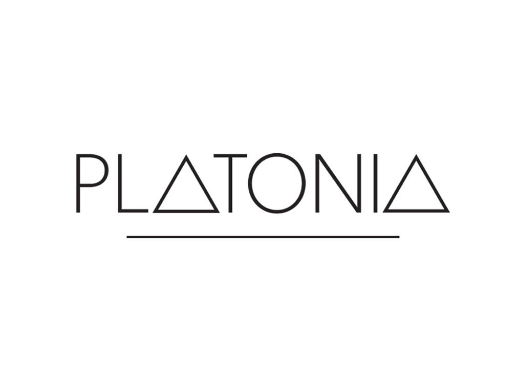 """Make a band """"Platonia"""""""